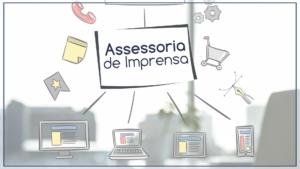 header_assessoria