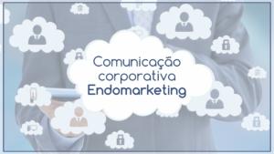header_comunicacao