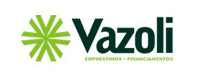 vazoli1