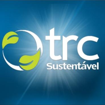 TRC Sustentável é uma opção criativa e inteligente de economizar água