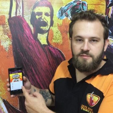 Campanha Palpite Campeão estimula torcedor brasileiro a interagir mais com o futebol
