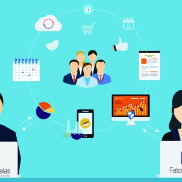 Comunicação assertiva gera lucratividade às empresas