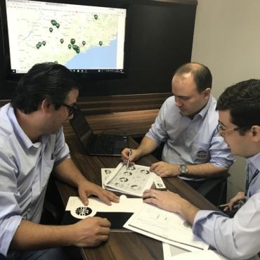 Com foco no mercado exterior, Doutor Resolve inicia plano de expansão com unidade inaugurada na Costa Rica
