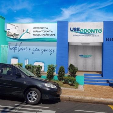 UseOdonto estreia no mercado de franquias com proposta de negócio estruturado para dentistas