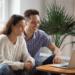 Consórcio é alternativa para quem quer casar