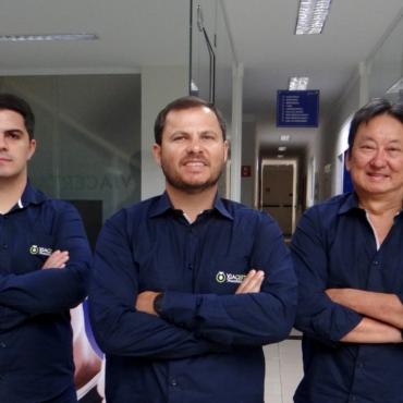 Após investimento e reorganização, Via Certa registra dobro de crescimento