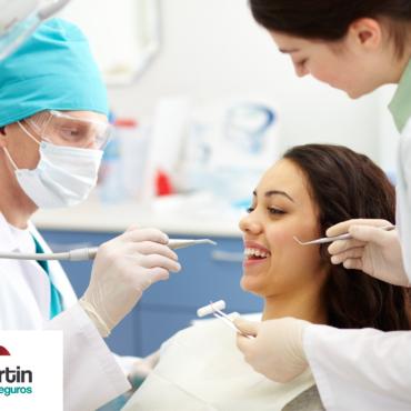 Com promessa de impacto mínimo na folha de pagamento, seguro odontológico empresarial cresce