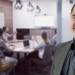 Diferencial de mercado: Gigatron Franchising não cobra royalties
