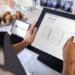 Sistema Controla Bem possibilita empresário gerenciar negócio estando em qualquer lugar apenas com a conexão da internet