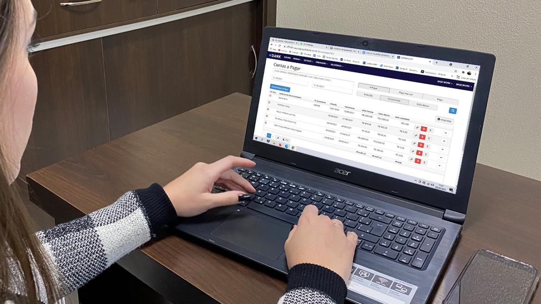 Ferramenta de pagamento automático otimiza rotina financeira nas empresas