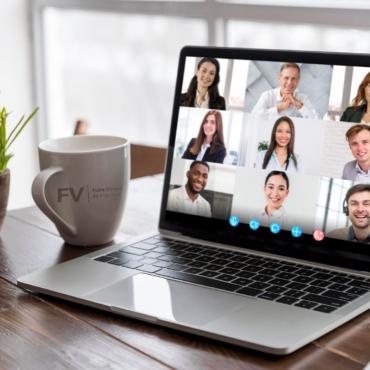Feira Virtual de Franquia chega a Belo Horizonte com negócios a partir de R$1 mil
